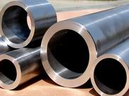 Titanium Pipe, thick wall pipes